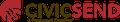 CivicSend - A product of CivicPlus
