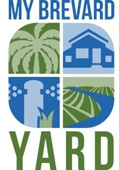 My Brevard Yard